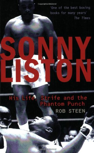December 30 1970 Mysterious Death Of Sonny Liston