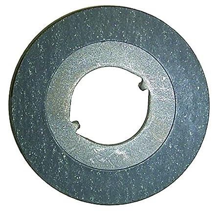 IATCO 127237X-IAT 2 Clutch Brake