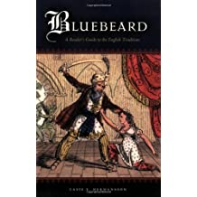 Bluebeard: A Reader's Guide to the English Tradition