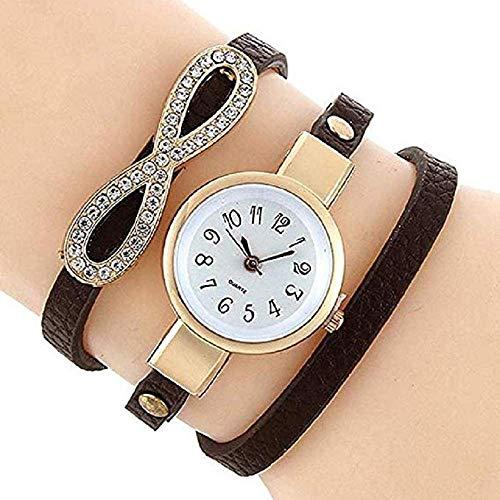 FAVOT New Women's Bracelet Watch Simple Digital