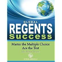Global Regents Success