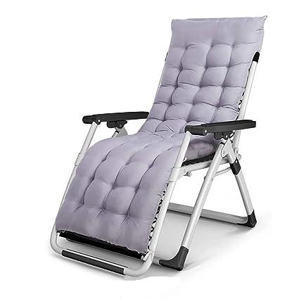 Amazon.com: XXYY Silla de salón de oficina, playa, silla de ...