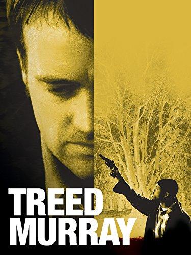 DVD : Treed Murray