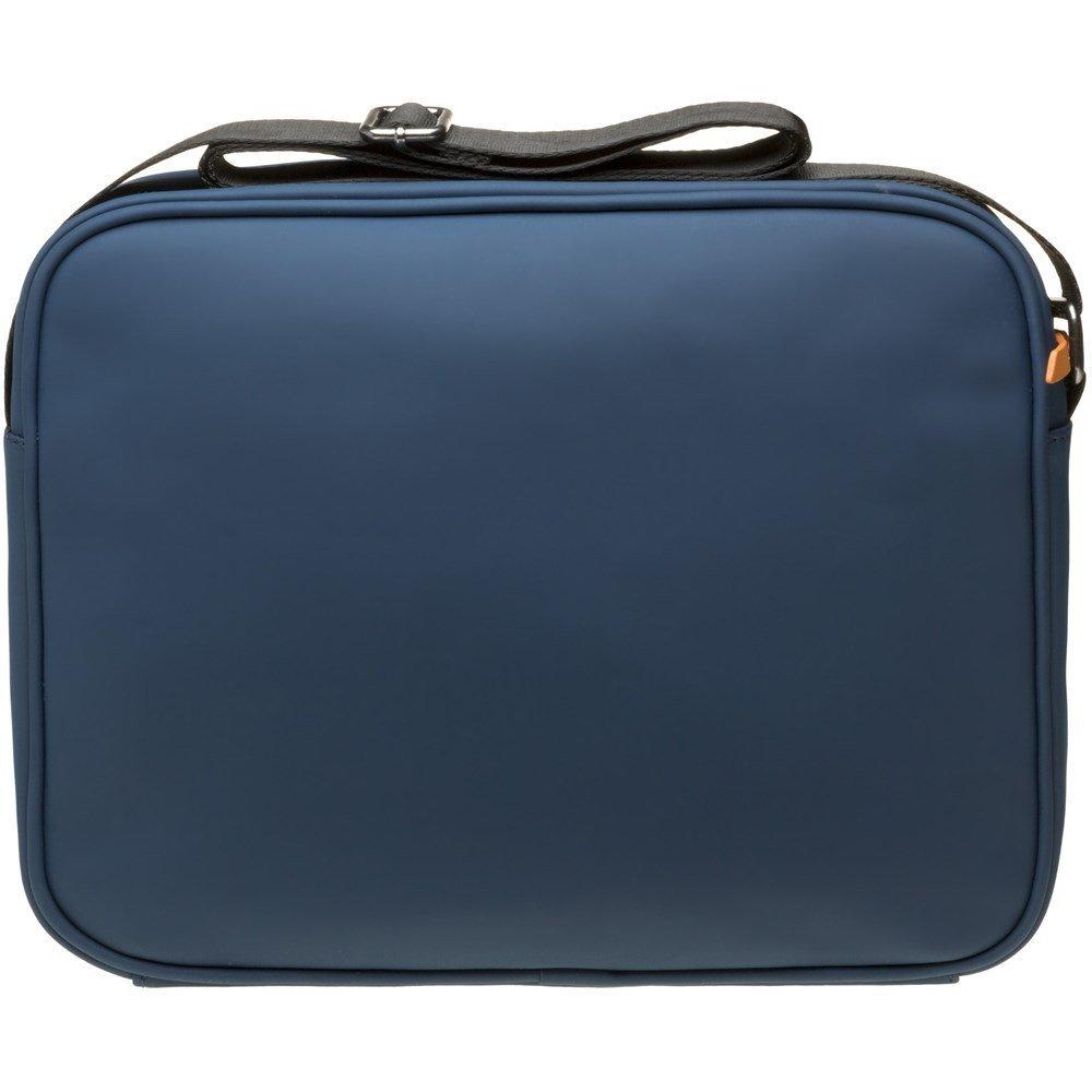 Fiorelli Dexter Mens Shoulder Bag Navy