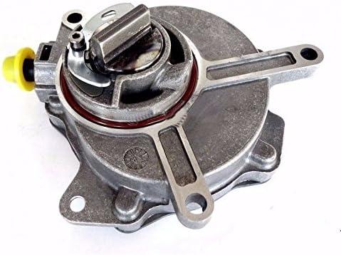 RPG New Brake Vacuum Pump 06D145100E for Audi