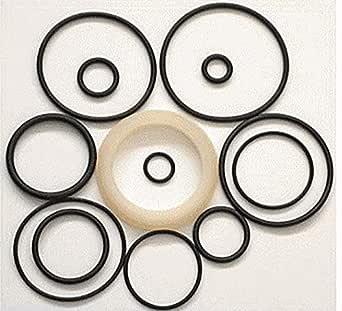 Paslode T250-F16 O ring Kit Cylinder Seal 402725