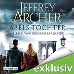 Abels Tochter (Kain und Abel 2) | Jeffrey Archer