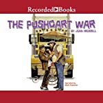 The Pushcart War | Jean Merrill