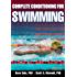Complete Conditioning for Swimming, Enhanced Edition (.)