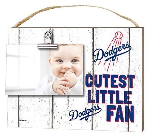 Dodger Frame (KH Sports Fan 10