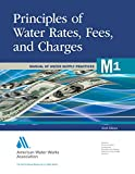 Principles of Water Rates, Fees and Charges