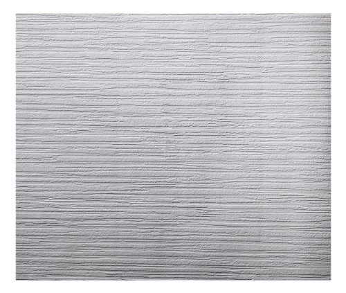 - York Wallcoverings PT9420SMP Patent Decor Variegated Stripe Paintable 8 x 10 Wallpaper Memo Sample