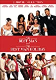 The Best Man / The Best Man Holiday 2-Movie Collection