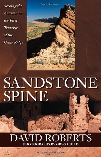 sandstone-spine-seeking-the-anasazi-on-the-first-traverse-of-the-comb-ridge