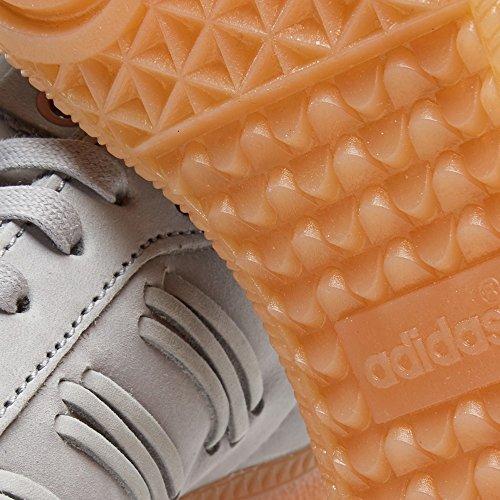 Adidas Konsortium Kvinners Samba W Dyp Nyanse Pakke Klar Onix Krystallklar Hvit By2833 Klart Oynx