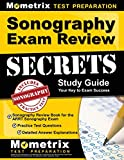 Sonography Exam Review Secrets Study