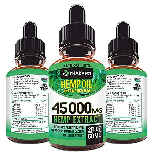 0 mg e juice - 7