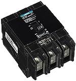 Siemens BQD320 20-Amp Three Pole 480Y/277V AC