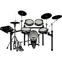 Roland TD 30KS V Drums V Pro Series Electronic Drum Kit