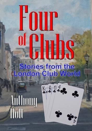 Four of Clubs pdf