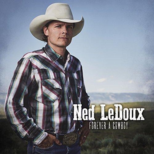 Forever a Cowboy