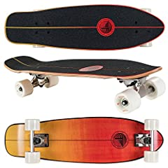 Flybar, Since 1918. Flybar has been making great sporting goods for nearly 100 years. Innovation, quality and fun is our ongoing legacy. Our premium skateboards continue the Flybar tradition of providing great products for great experiences. ...