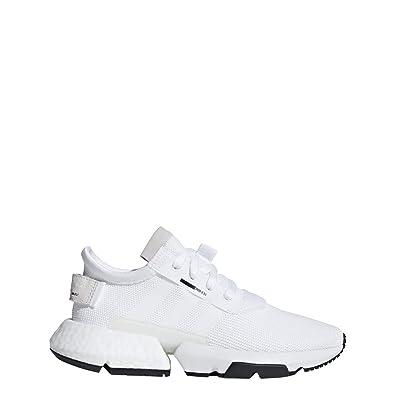 55d74cd007434 adidas Originals Pod-s3.1 - Boys  Grade School Big Kids B42059 Size