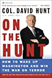 On the Hunt, David Hunt, 0307347605