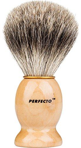 The 8 best shaving brushes for men