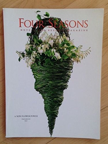 four-seasons-hotel-and-resorts-magazine-volume-8-issue-4-winter-2000-2001