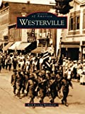 Westerville (Images of America)