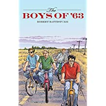 The Boys of '63