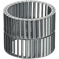 Broan S99020294 Heater Wheel