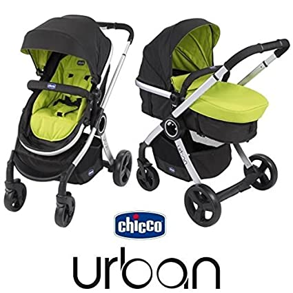 Carro urban Chicco WIMBLEDON