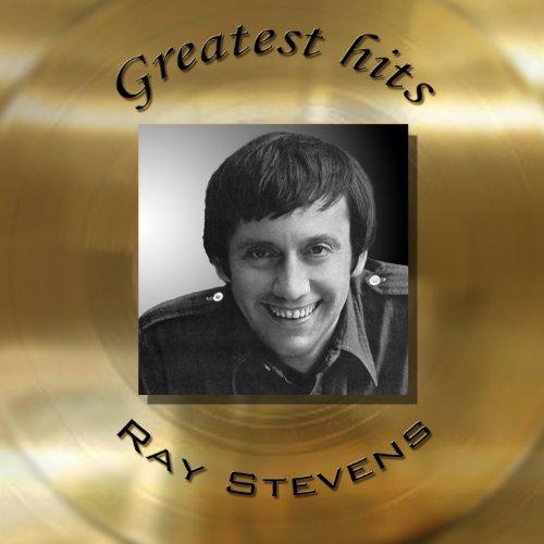 Greatest Hits - Original Recor...