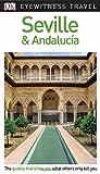 DK Eyewitness Travel Guide Seville & Andalucía