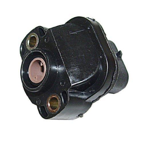 Omix-Ada 17224.02 Throttle Positioning Sensor by Omix-Ada Throttle Positioning Sensor