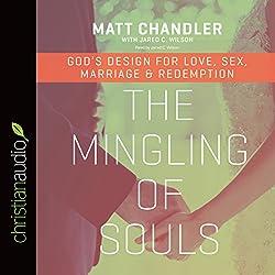 The Mingling of Souls
