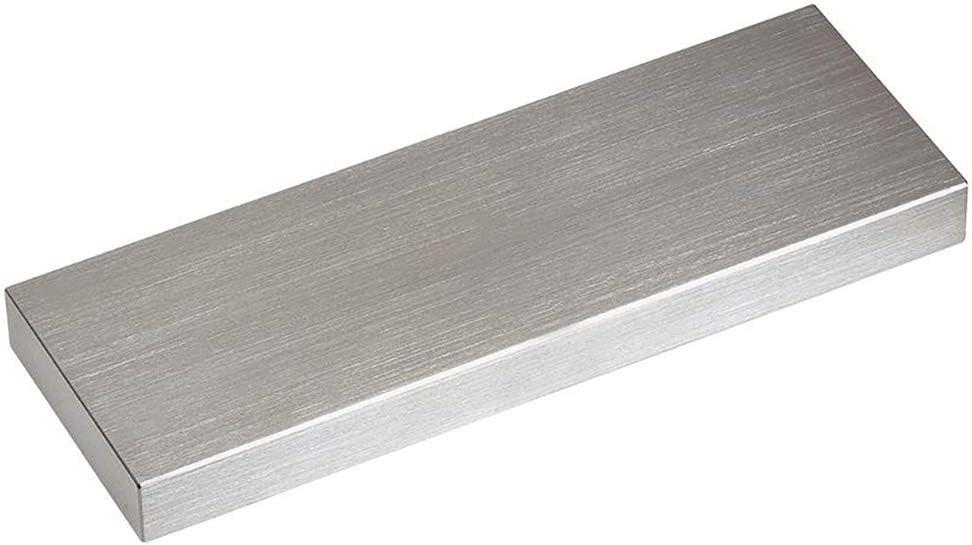/parallel-endmass 1.30/mm Tol 1/Kern Format 4330816889688/