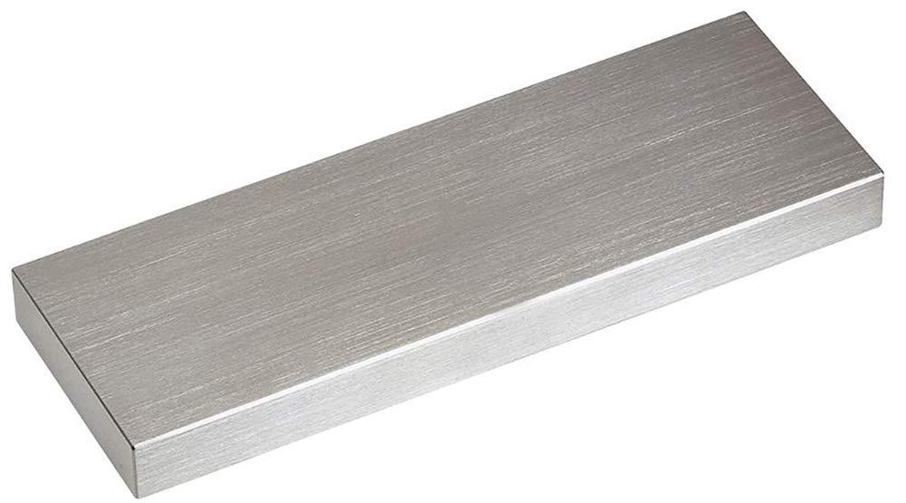 /parallel-endmass 10.00/mm Tol 2/Kern Format 4330816891452/