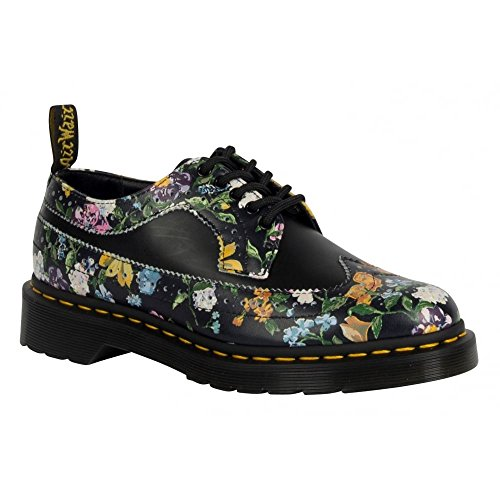 Dr. Martens Women's 3989 DF Oxford, Darcy Floral, 6 Medium UK (8 US) by Dr. Martens (Image #7)