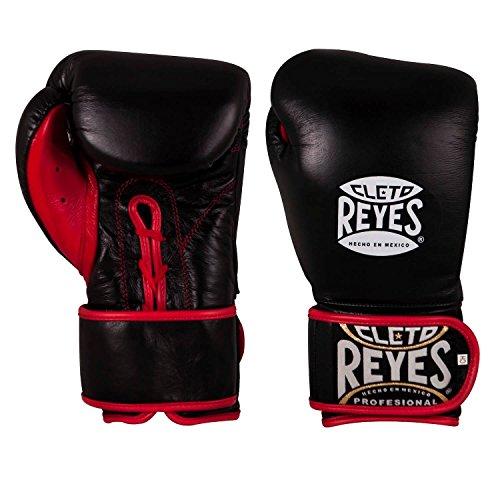 7eedb9e6d4 Cleto Reyes Universal Training Gloves Black