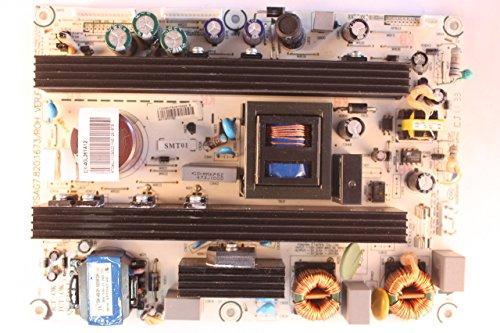"""Dynex 40"""" DX-40L261A12 153024 LCD Power Supply Board Unit"""