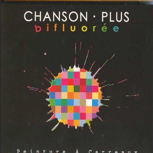 Peinture carreaux chanson plus bifluoree mp3 downloads for Peinture carreaux