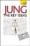 Jung- The Key Ideas: Teach Yourself