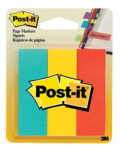 post-it-page-markers-assorted-colors-1-in-x-3-in-3-pads-pack-50-sheets-pad-5221