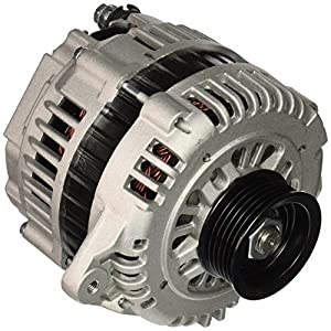 TYC 2-13900 Replacement Alternator