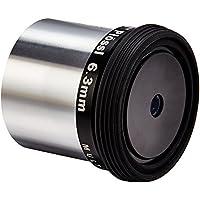 Orion 8739 6.3mm Sirius Plossl Telescope Eyepiece