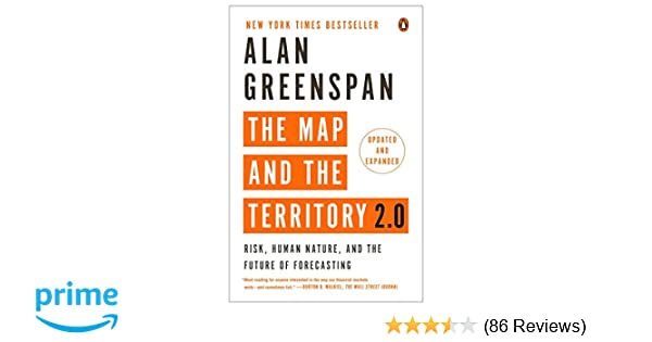 The Map and the Territory 2.0: Risk, Human Nature, and the Future of ...