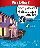Best Rdas - First Alert RDA Premium Radon Gas Test Kit Review